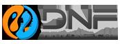 dnf资料站